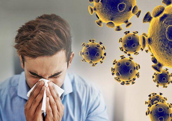 Речные круизы и коронавирус: условия отдыха
